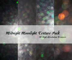 Midnight Moonlight Pack by powerpuffjazz
