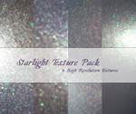 Starlight Texture Pack