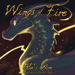 Blue's Aire {MUSIC}