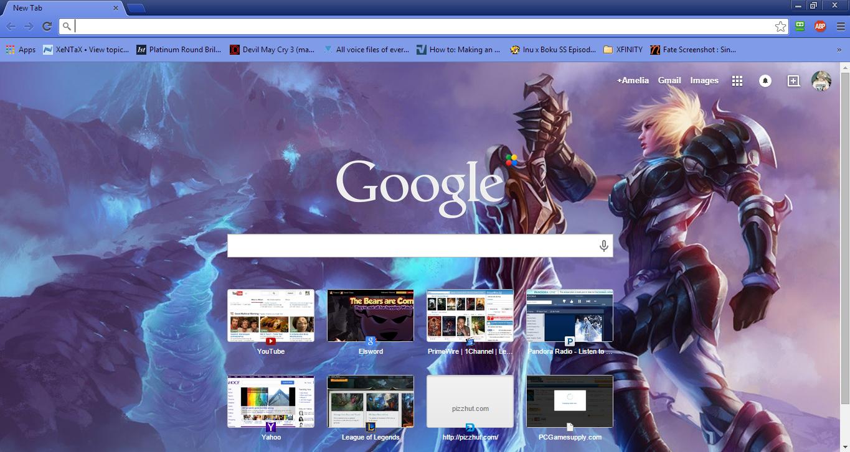 Gmail themes games - Championship Riven Google Chrome Theme By Ameliaroseguthrie Championship Riven Google Chrome Theme By Ameliaroseguthrie