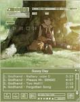 Suikoden II - Sunny Day