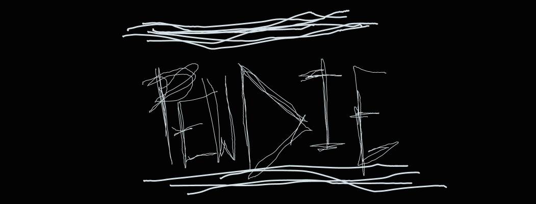 PewDie Slender logo by P0k3monW0lf
