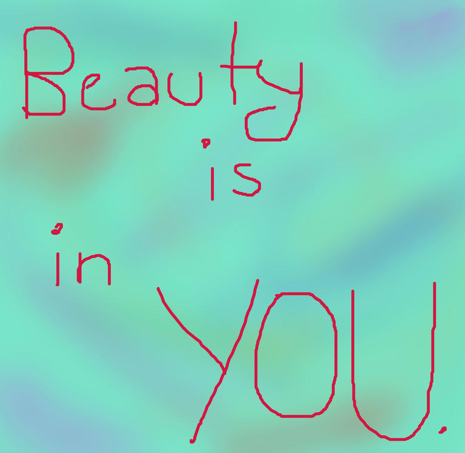 beauty more than skin deep essay Beauty is only skin deep shaunean - riverside,  educational opportunities and more  i hope those who read this essay will feel the same.