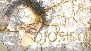 Diosito larger file by diosito