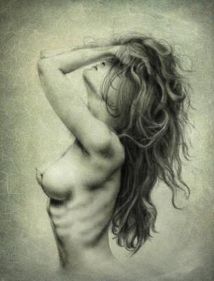 Awaken by ErinM31