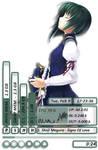 Shikieiki Rainmeter
