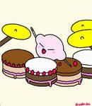 ~Cake Drums~