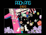 PACK PNG [02]