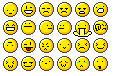 Free custom emotes 1 by bosyosy1015