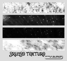 Grunge Texture by panna-acida