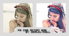 Action 05 by panna-acida