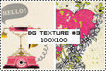Icon Texture 12 by panna-acida