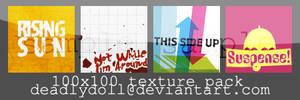 Icon Texture 14
