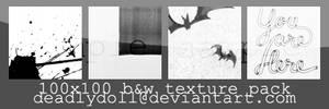 Icon Texture 18
