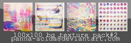 Icon Texture 26 by panna-acida