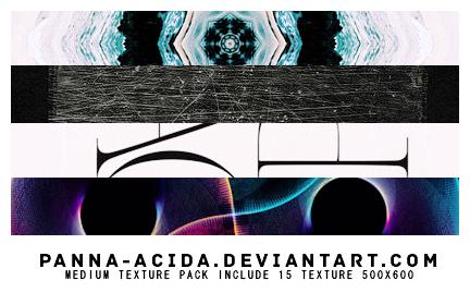 Texture Pack 10 by panna-acida