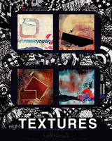 Textures-1 .zip by oridzuru