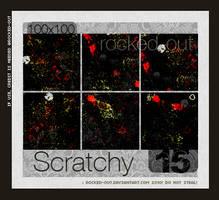 Textures-2 .zip by oridzuru