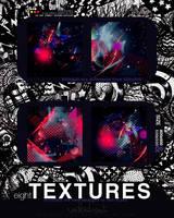 Textures 3 .zip by oridzuru