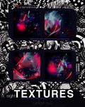 Textures 3 .zip