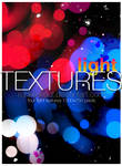 Textures-4 .zip