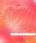 PS Brush-20 ArtLines