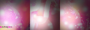 Textures-18 .zip by oridzuru