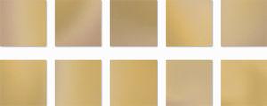 15 Gradient textures