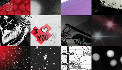 240 icon textures by oridzuru