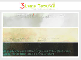 3 large texture 2 by two2moooon