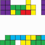 Tetris is just... wrong
