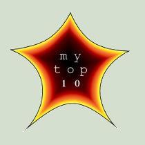 MyTop10