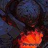 Shin Megami tensei .... of fire IV