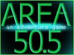 Area 50.5