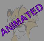 Amita Animation 2