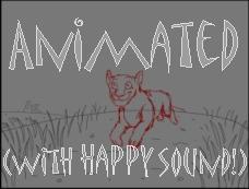 'I'm Happy'