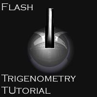 Flash Trig Tutorial by smurfmx