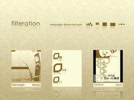 filteration 1.0 by neojunglist