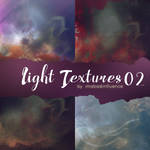 Light Textures 02 by imabadinfluence
