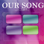 Styles our song