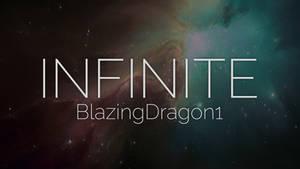 Infinity Future Theme [Windows 7/8/10]