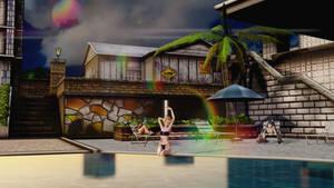 MMD New Pool [DL]