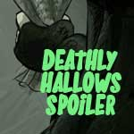 Alone_DEATHLY_HALLOWS_SPOILER by Galleth