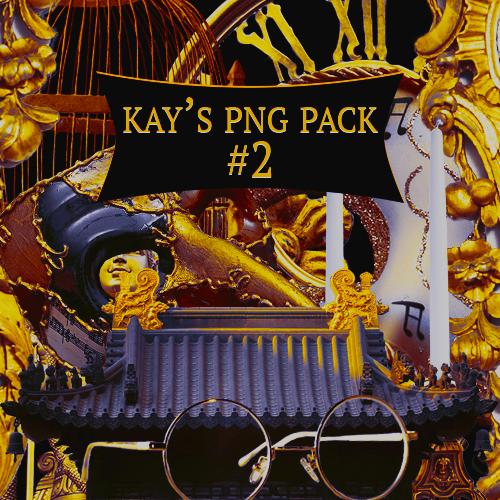 Kay's pngs 2 by karolina03