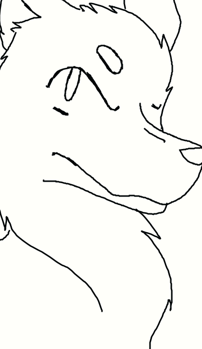 quick draw by XxfoxythesexydevilxX