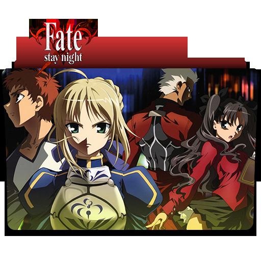 """Képtalálat a következőre: """"Fate/stay night ico"""""""