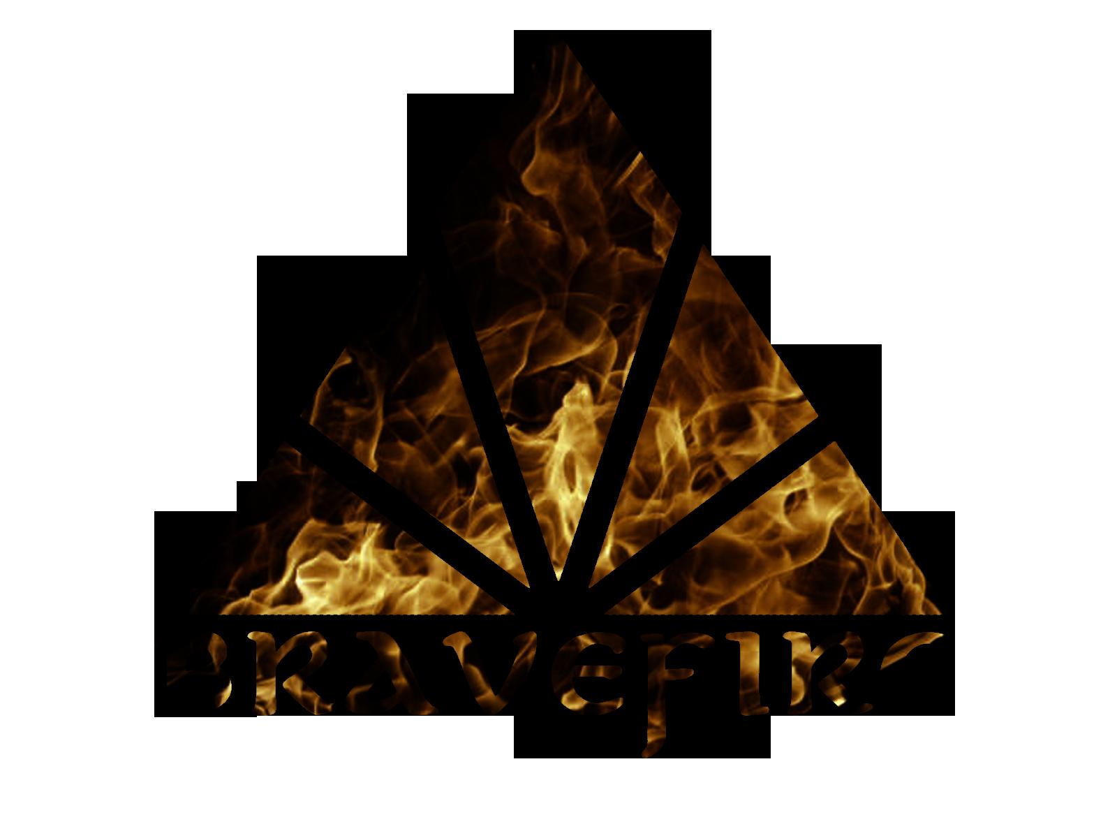 Bravefire by maya-v on deviantART