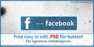 Free big signature button