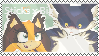 Bicks stamp by Luff14