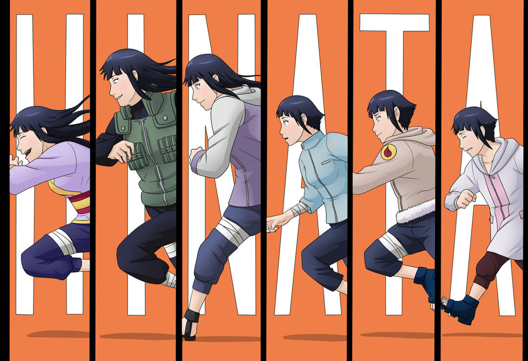 Naruto X Sakura Lemon Fanfic | www.pixshark.com - Images ...